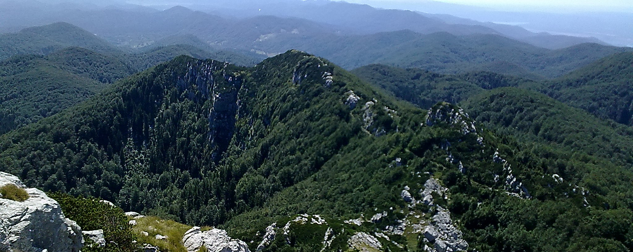 national-park-croatia-trip