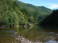 croatia-vacation-kupa-river- (16)