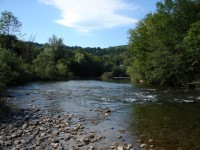 croatia-vacation-kupa-river- (17)