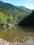 croatia-vacation-kupa-river- (18)