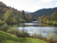 croatia-vacation-kupa-river- (2)
