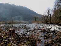 croatia-vacation-kupa-river- (27)