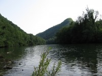 croatia-vacation-kupa-river- (36)