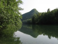 croatia-vacation-kupa-river- (37)