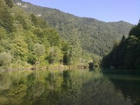 croatia-vacation-kupa-river- (4)