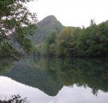 croatia-vacation-kupa-river- (45)