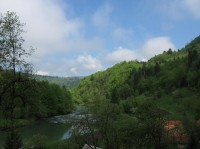 croatia-vacation-kupa-river- (49)