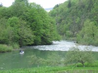 croatia-vacation-kupa-river- (50)