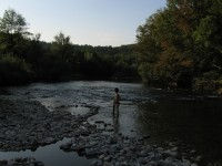 croatia-vacation-kupa-river- (52)