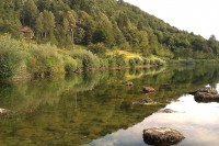 croatia-vacation-kupa-river- (54)