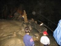 lokvarka-cave-croatia