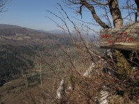 4-oaza-mira-hiking-trail-4