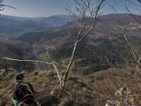 5-planinarski-put-medveja-stena