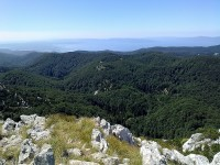 croatia-vacations-national-park-02
