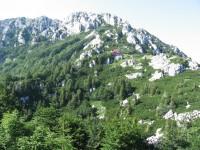 croatia-vacations-national-park-07