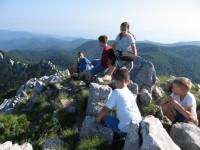 croatia-vacations-national-park-09