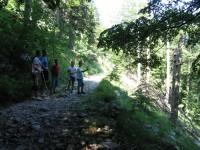 croatia-vacations-national-park-11