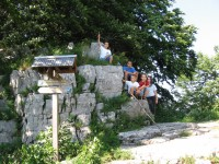 croatia-vacations-national-park-12
