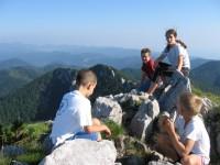 croatia-vacations-national-park-13