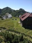 croatia-vacations-national-park-2