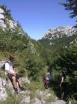 croatia-vacations-national-park