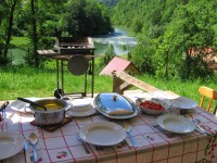 Vacations-Gorski-kotar-Croatia (1)
